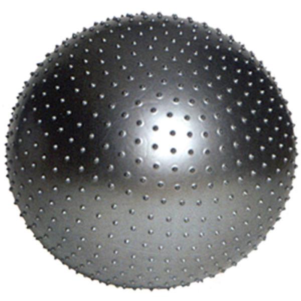 توپ بدنسازی کراس اسپورت مدل IR 97404 قطر 65 سانتی متر سایز XL