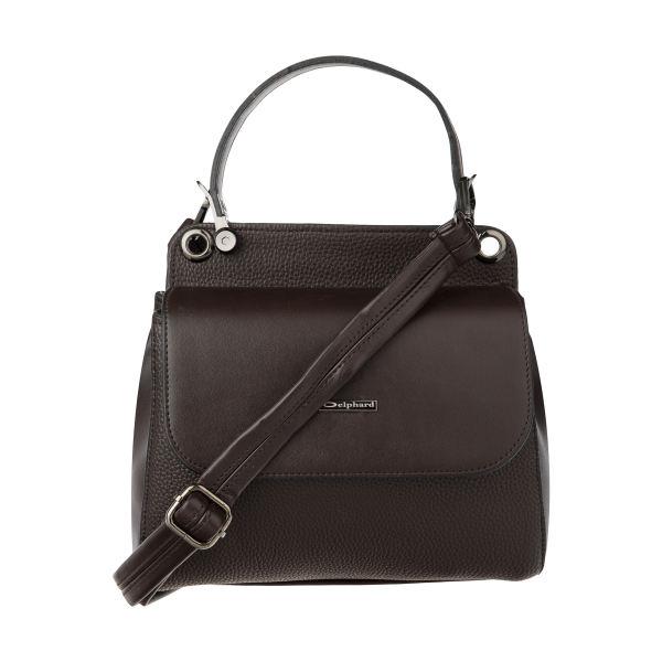 کیف دستی زنانه دلفارد مدل 9F12302