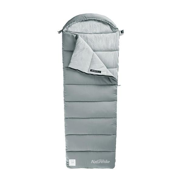 کیسه خواب نیچرهایک مدل NH20MSD02