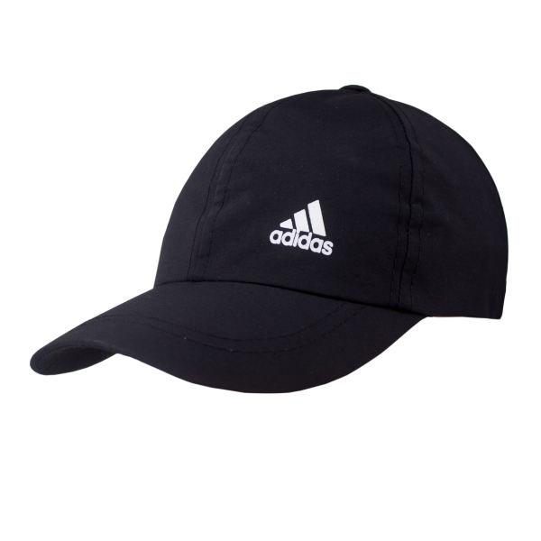 کلاه کپ مدل LUX_000 غیر اصل