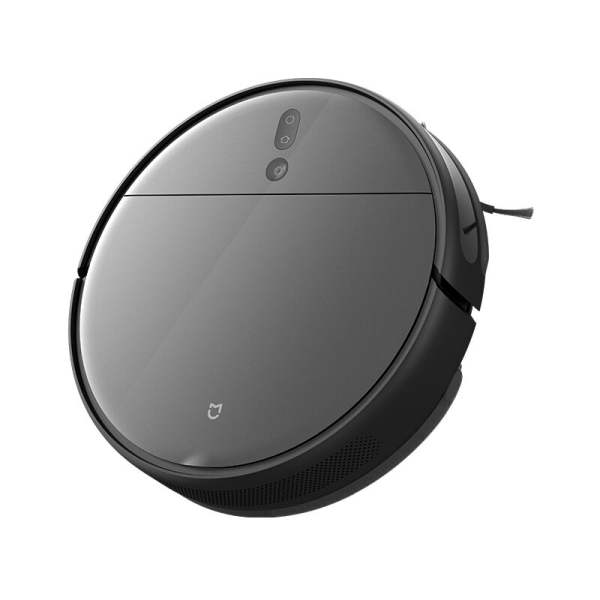 جاروشارژی هوشمند شیائومی مدل + Mop 2 Pro