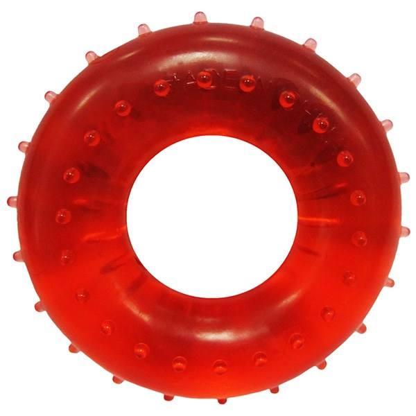 حلقه تقویت مچ Hanghao کد FS-9903