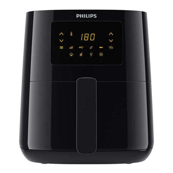 سرخ کن بدون روغن فیلیپس مدل HD9252