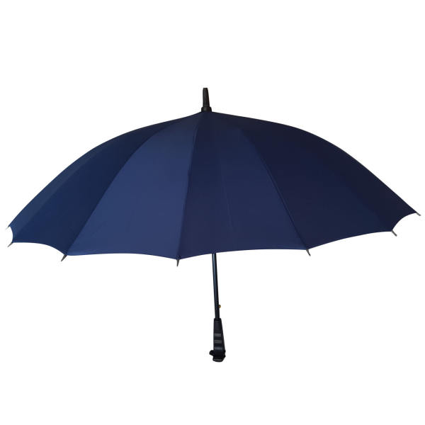 چتر کد 120