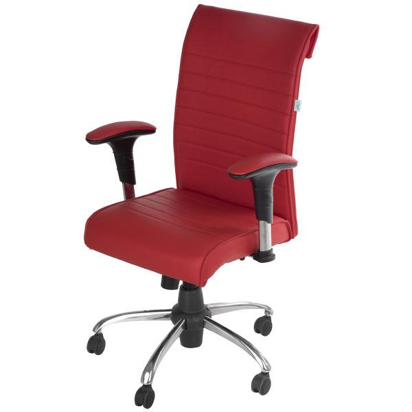صندلی اداری آرکانو کد B400T