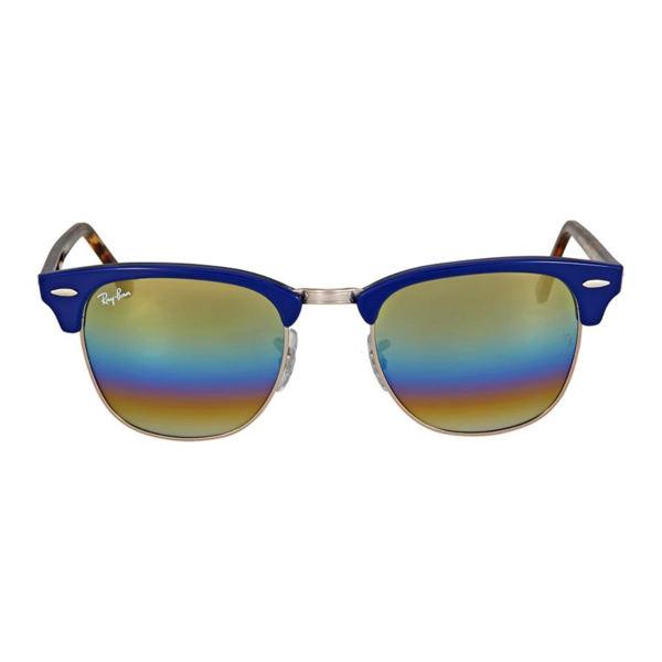 عینک آفتابی ری بن مدل 3016S 1223C4 51