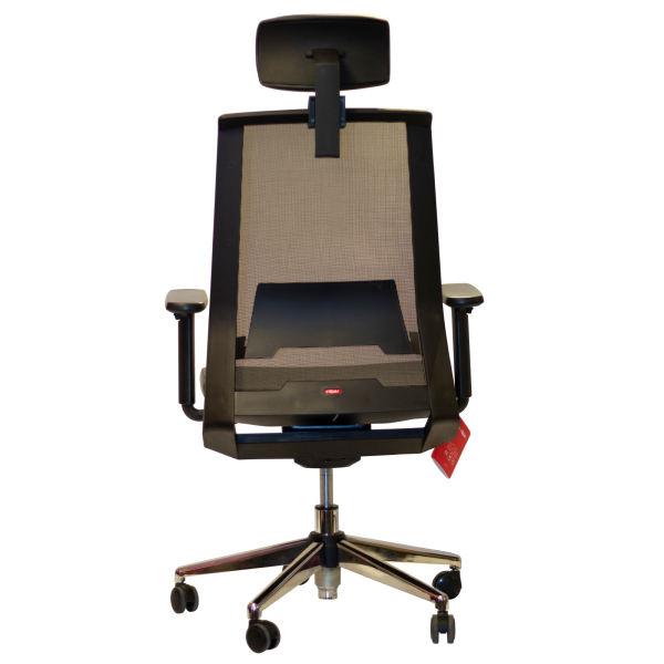 صندلی اداری نیلپر مدل OCM 850s