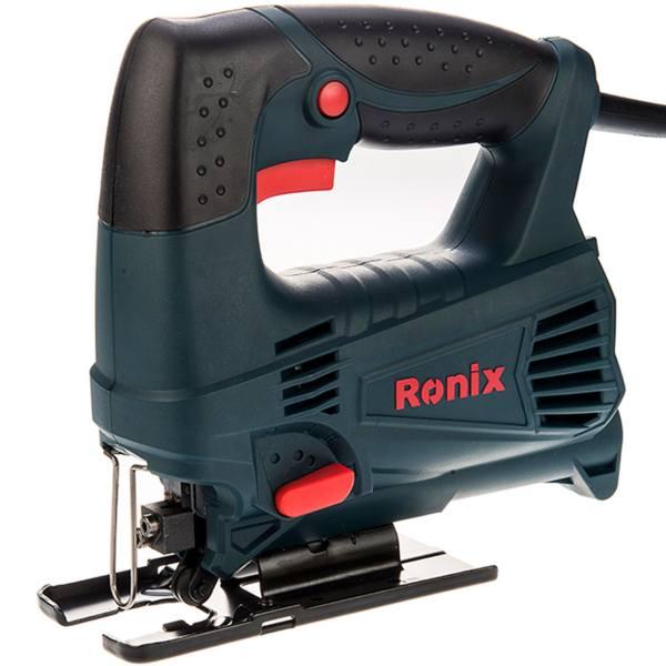 اره عمود بر رونیکس مدل 4165
