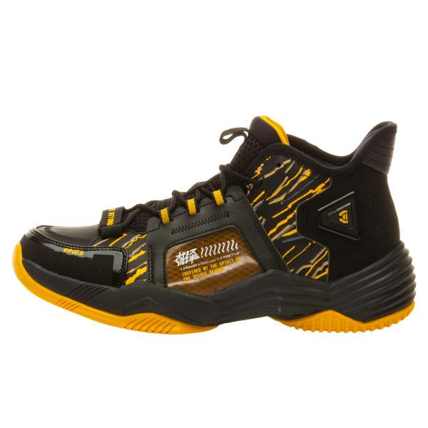 کفش بسکتبال مردانه 361 درجه مدل W572031118-3