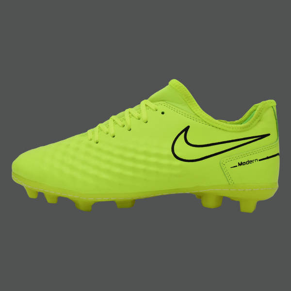 کفش فوتبال مردانه مدل MRD کد 9185 غیر اصل