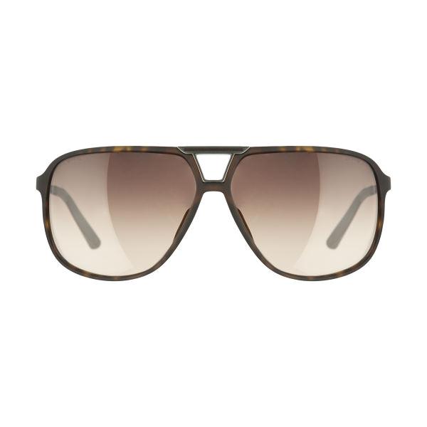 عینک آفتابی مردانه پلیس مدل SPL969 03AZ