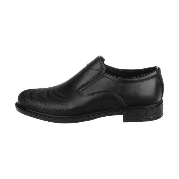 کفش مردانه مدل 680