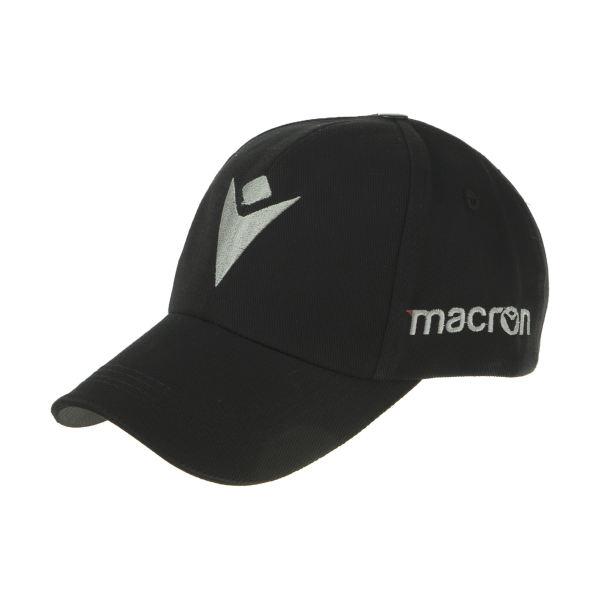 کلاه کپ مکرون مدل هیرو