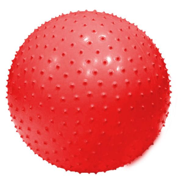 توپ بدنسازی پیلاتس تایتان فیتنس مدل GYM BALL 65Cm