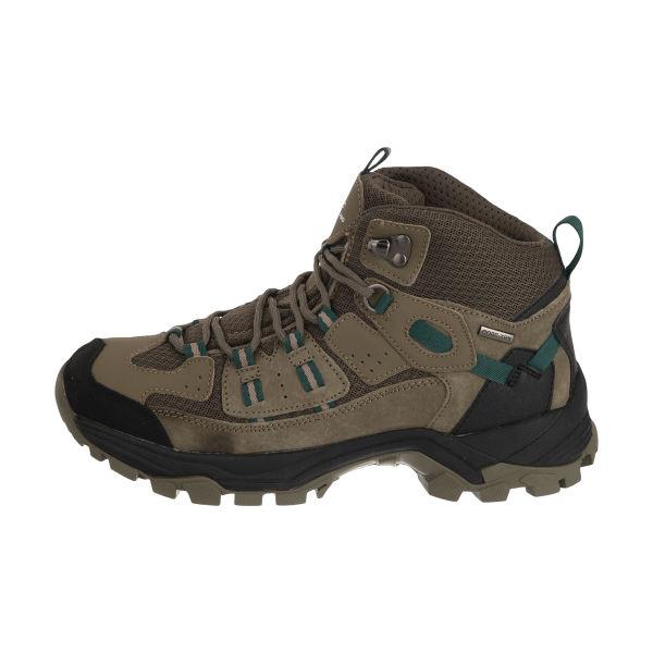 کفش کوهنوردی زنانه مانتین پرو مدل 1015-2