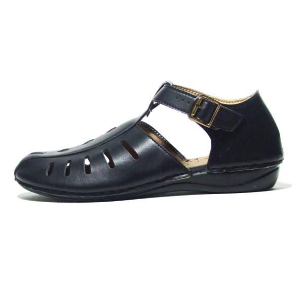 کفش طبی زنانه مدل 1220