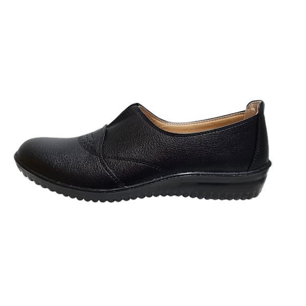 کفش طبی زنانه مدل 0124