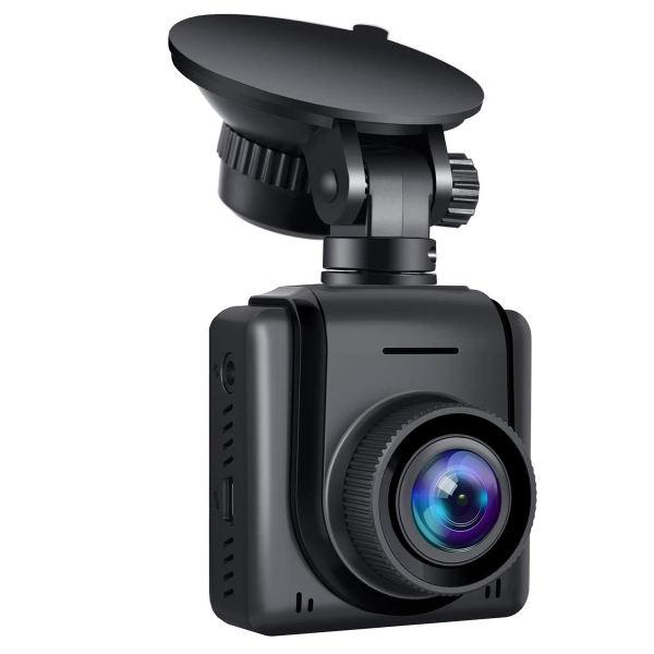 دوربین فیلم برداری خودرو آکی مدل Mini Dash Cam