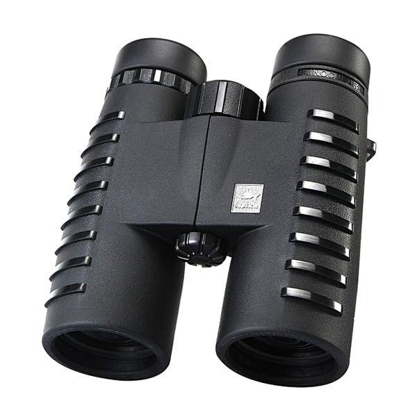 دوربین دوچشمی آسیکا مدل 10X42