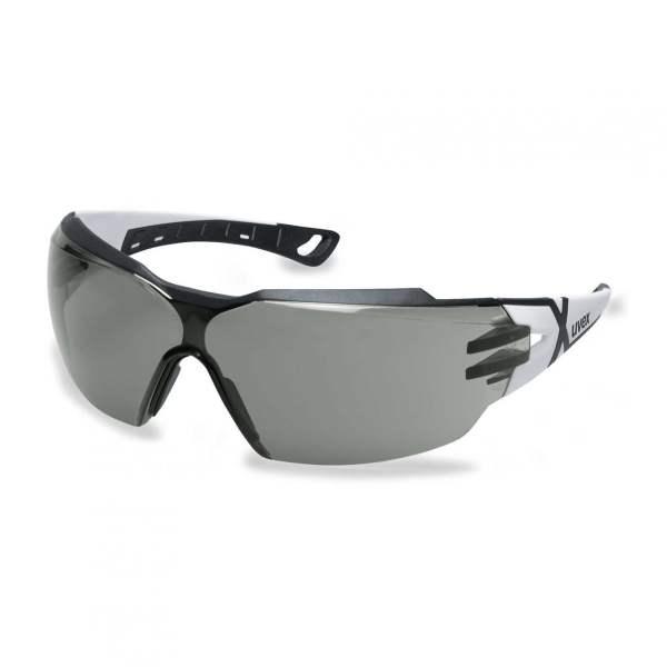 عینک ایمنی یووکس مدل pheos cx2