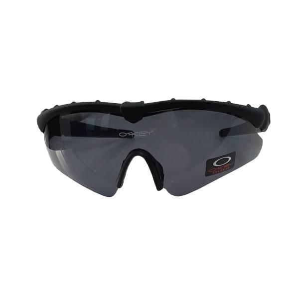 عینک ورزشی مدل a001 غیر اصل