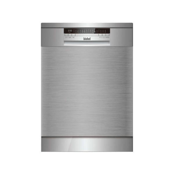 ماشین ظرفشویی بیشل مدل BL-DW-1421