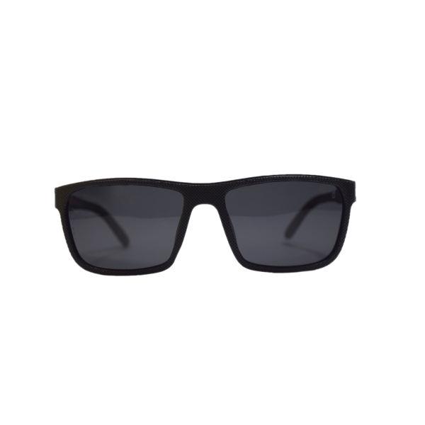عینک آفتابی مردانه ماریوس مورل مدل 7879O