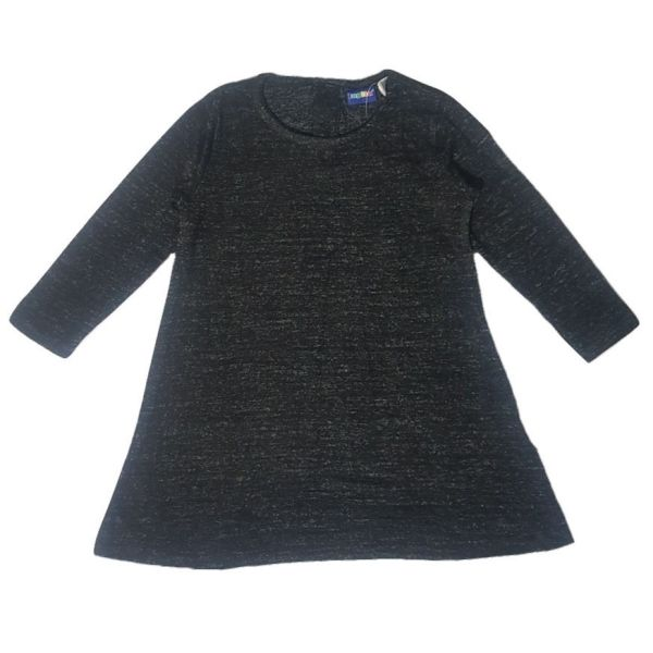 پیراهن دخترانه لوپیلو مدل oslan555