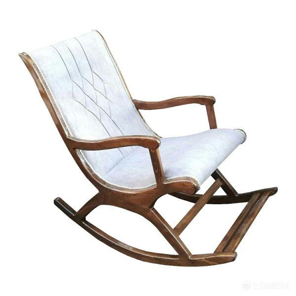 صندلی راک مدل m111