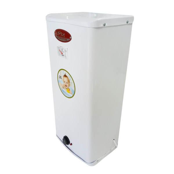 آبگرمکن برقیپروتونمدل L30