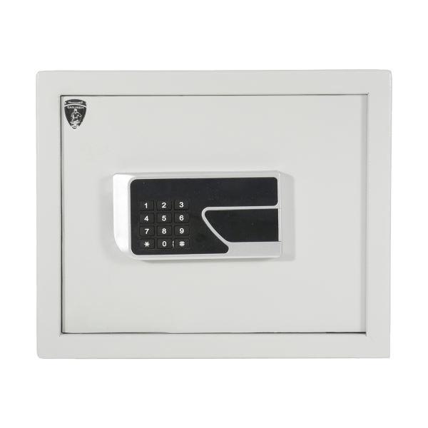 گاوصندوق الکترونیکی گنجینه کد 01