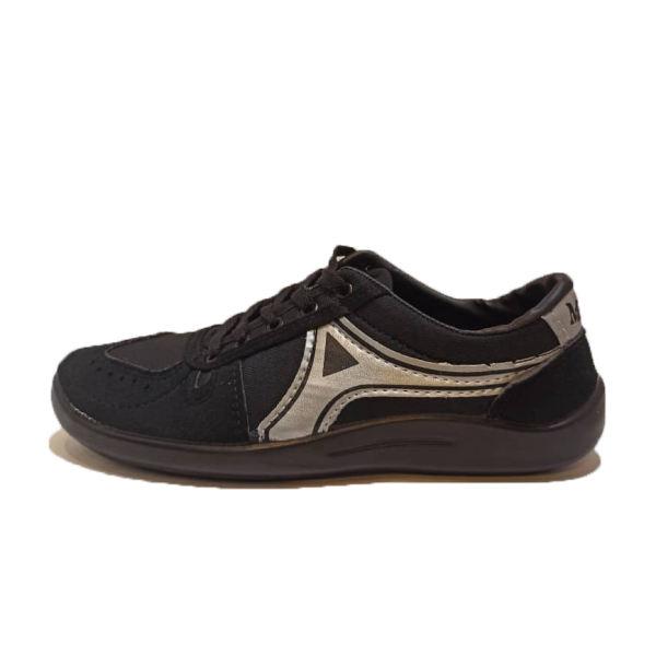 کفش راحتی مردانه مدل الفا