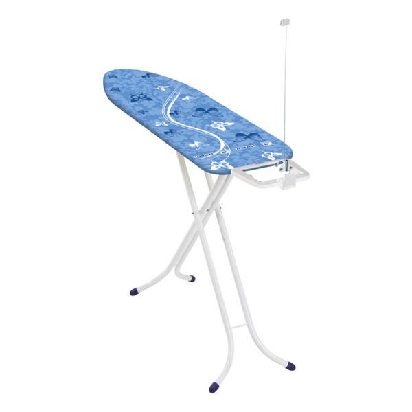 میز اتو لایف هایت مدل Airboard کد 63071