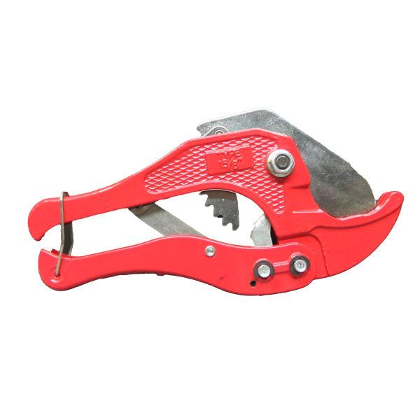 قیچی لوله بر سانلی مدل sl0600