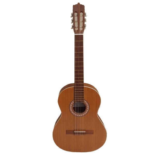 گیتار یاهاما مدل C80