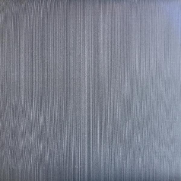 کاغذ دیواری برند نیو مدل ASA-400116