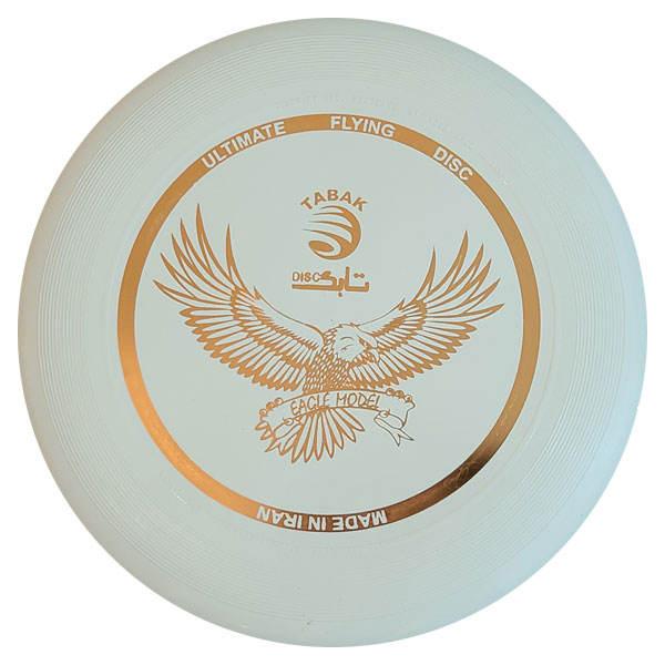 فریزبی تابک مدل عقاب کد 200