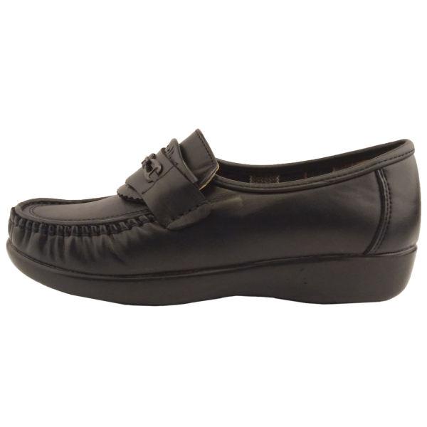 کفش طبی زنانه مدل 0806001