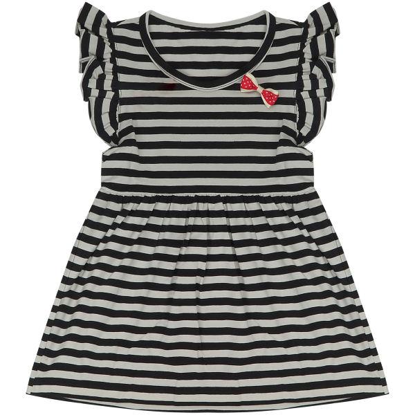 پیراهن دخترانه مدل 012