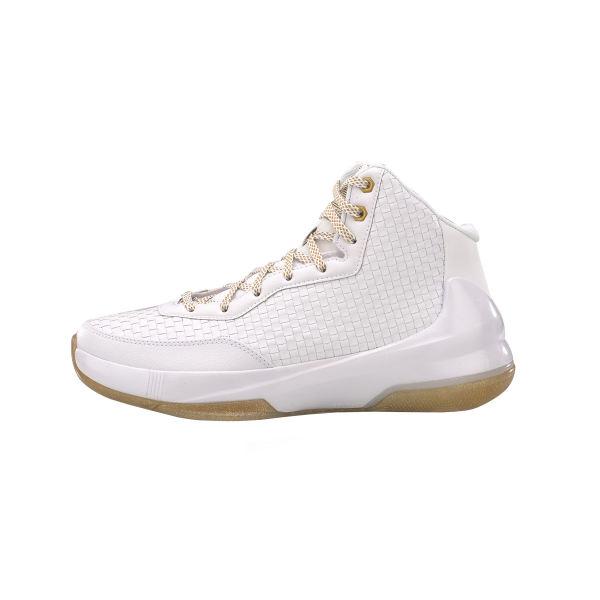 کفش بسکتبال مردانه لینینگ مدل ABAM005-3