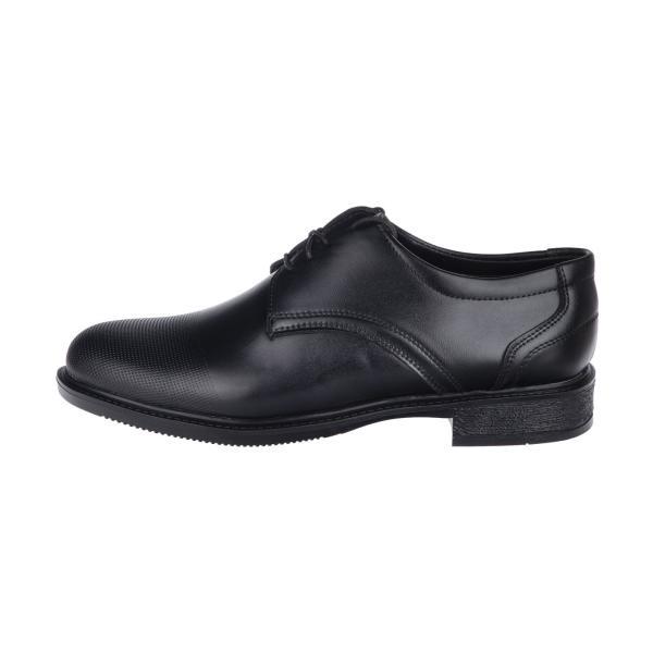 کفش مردانه مدل 280