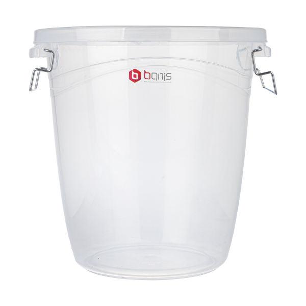 سطل برنج بانیس مدل 30