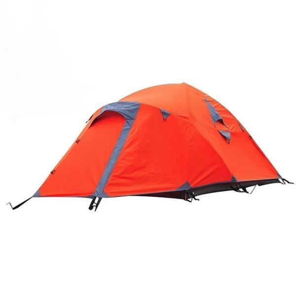 چادر کوهنوردی پکینیو مدل K2005
