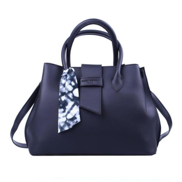 کیف دستی زنانه مدل AB00_54