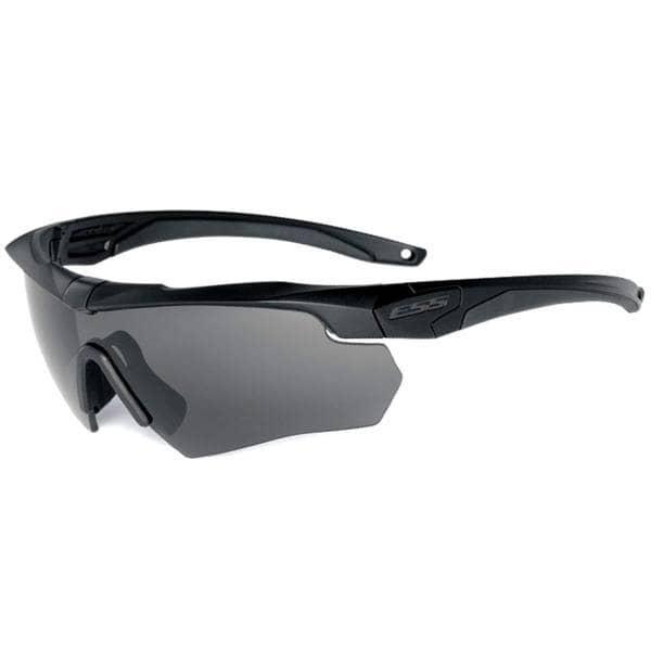 عینک دوچرخه سواری ای اس اس مدل Z004
