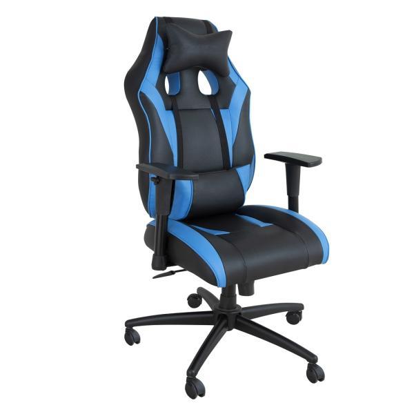 صندلی گیمینگ مدل dxr 670