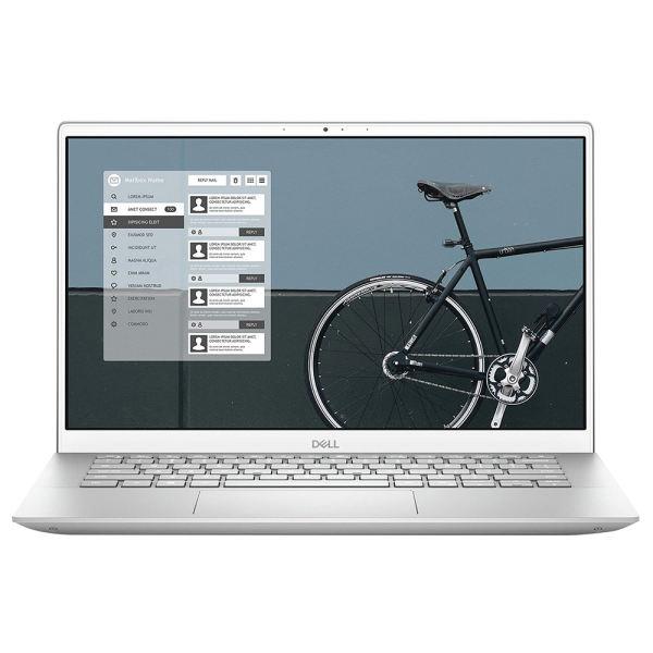 لپ تاپ 14 اینچی دل مدل Inspiron 5402