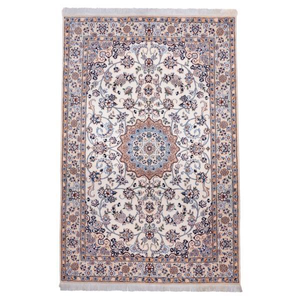 فرش دستباف سه متری سی پرشیا کد 163091