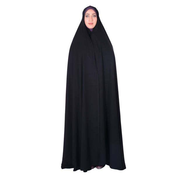 چادر ایرانی مهاراجه مدل ۲۰۲۱