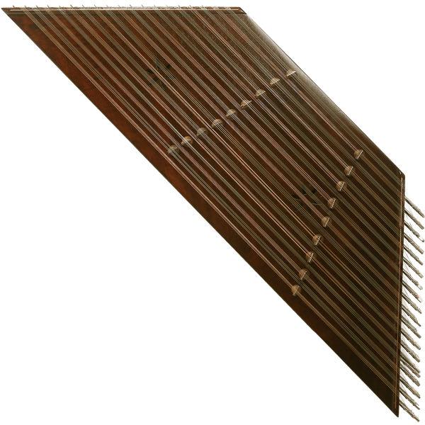 سنتور پرنیان مدل 1 مهر